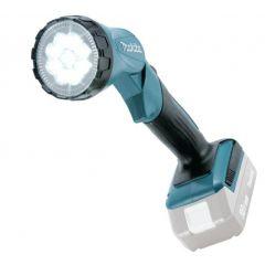 MAKITA LAMPA 14,4/18V LI-ION ML187