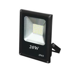 VOLTENO REFLEKTOR LED SLIM 20W 1000LM VO0765