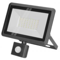 ORNO REFLEKTOR LED 50W 4000lm 4000K RUCH IP44 OR-NL-6138BLR4