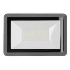 ORNO REFLEKTOR LED 50W 4000lm 4000K IP65 OR-NL-6138BL4