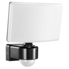 ORNO REFLEKTOR LED 30W 4000K CZARNY OR-NL-6148BLR4