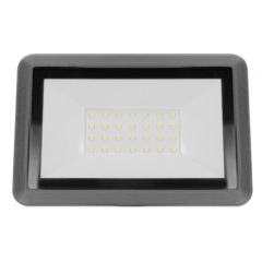 ORNO REFLEKTOR LED 20W 1600lm RUCH 4000K IP44 OR-NL-6136BLR4