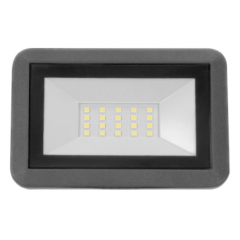 ORNO REFLEKTOR LED 20W 1600lm 4000K IP65 OR-NL-6136BL4