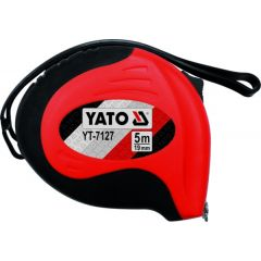 YATO MIARA ZWIJANA 5m  YT-7127