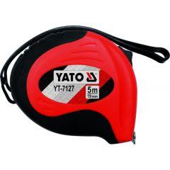 YATO MIARA ZWIJANA 8m  YT-7128
