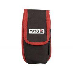 YATO KIESZEŃ NA TELEFON YT-7420