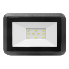 ORNO REFLEKTOR LED 10W 800lm 4000K IP65 OR-NL-6153BL4