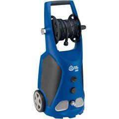 ANNOVI REVERBERI BLUE MYJKA 2100W / 140BAR AR-490