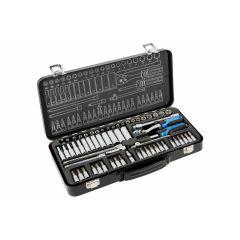 DEWALT BRZESZCZOT WYRZYNARKI 100x2,5mm XPC DREWNO 3szt. DT2217-QZ