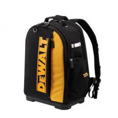 DEWALT PLECAK DWST81690-1 DWST81690-1