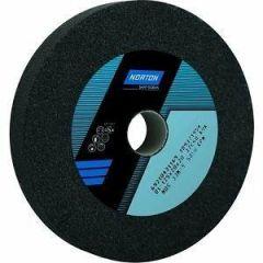 NORTON ŚCIERNICA-01 250mm x 32mm x 32mm 37C60K6VK 69210431678