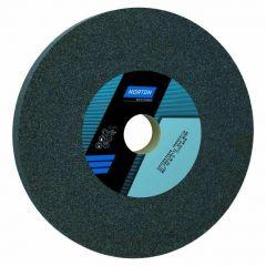 NORTON ŚCIERNICA-01 250mm x 25mm x 32mm A60K5VBE 69210431552