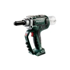 METABO.NITOWNICA NP 18LTX BL 5.0 CARCASS 619002840