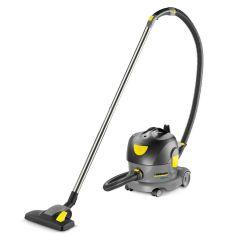KARCHER ODKURZACZ T 7/1 ECO EFFICIENCY 1.527-145.0