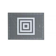 FISKARS MATA DO CIĘCIA 45x60cm - A2 1003895