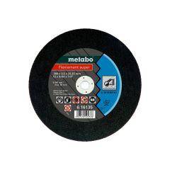 METABO TARCZA METAL 350*3,5*20,0 616136000