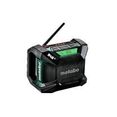 METABO.RADIO BUDOWLANE R 12-18 DAB BT 600778850