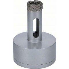 BOSCH KORONA CERAMICZNA  14mm  X-LOCK 2608599027