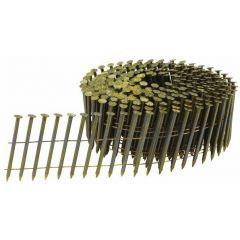 MAKITA GWOŹDZIE GŁADKIE 3,1mm x 65mm F-30836