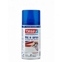 TESA KLEJ W SPRAYU 300ml PERMANENTNY 60020-00000-02