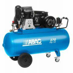 ABAC SPRĘŻARKA OLEJOWA B7000 270L 10HP 400V 4116020782