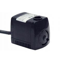 RUBI POMPA WODNA B80 DO DU-200-BL i DU-200-L-BL 230V 50/60HZ 25344