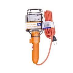 LENA LIGHTING LAMPA WARSZTATOWA 100W/230V PRACTIC 001123