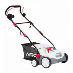 NAC WERTYKULATOR/AERATOR 1500W SCE150-DT SCE150-DT