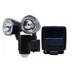 VOLTENO REFLEKTOR LED   6W RUCH+PANEL SO VO1872
