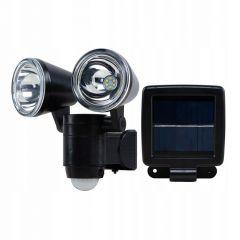 VOLTENO REFLEKTOR LED   8W RUCH+PANEL SO VO1876