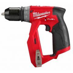 MILWAUKEE WKRĘTARKA M12FDDX-0 4933464978