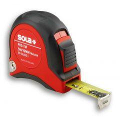 SOLA MIARA 3m PRO-TM 19mm 50022001