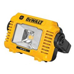 DEWALT LAMPA 18V LED DCL077-XJ