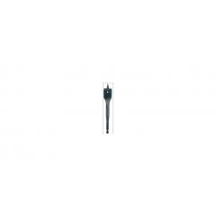 DEWALT WIERTŁO SAMOWIERCĄCE-GNIAZDOWE 45mm DT4581-QZ