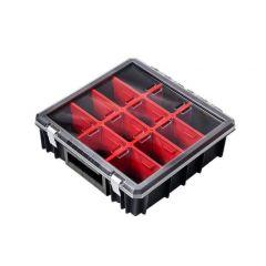 ORGANIZER HD 400 MIX  Z PRZEGRODAMI ORGHD400MXCZAPG001