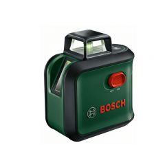 BOSCH LASER AL 360 BASIC 0603663B03