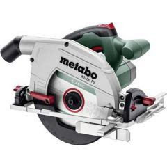METABO.PILARKA 1500W KS 66 FS +PIŁA MULTI CUT 190x30x36Z PL_SP11601066000