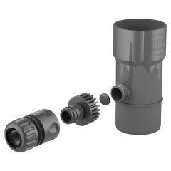 CELLFAST ODZYSKIWACZ WODY DESZCZOWEJ 110mm BRYZ 63-204