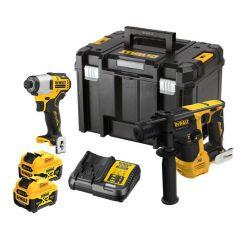 ADLER Mini_power-400 Wielofunkcyjne urządzenie rozruchowe 560.400