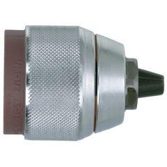 BOSCH UCHWYT WIERTARSKI 13mm 2608572149
