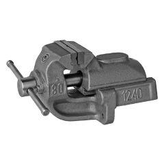 BISON-BIAL IMADŁO  STAŁE  250mm / 1240 0642212402008