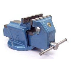 BISON-BIAL IMADŁO STAŁE 175mm TYP 1250-175 0642212501809
