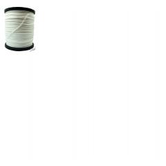 LINA POLIPROPYLENOWA 3mm  600 mb 11060017F