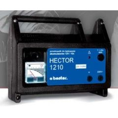 BESTER PROSTOWNIK HECTOR 1210 12V / 5A B18087-1