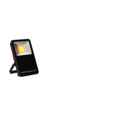 ORNO NAŚWIETLACZ ROBOTIX MINI 10 W Z ŁAD.USB POWER BANK OR-NR-399L6
