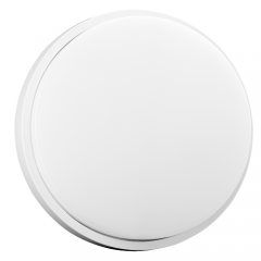 ORNO AGAT LED 15W, LAMPA OGRODOWA OR-OP-6112WLPM4