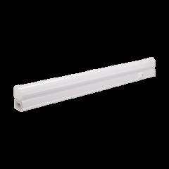 ORNO OPRAWA NOTUS LED 4W, 360LM, 4000K OR-OL-6099LZM4