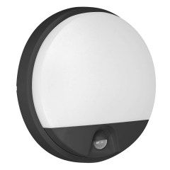 ORNO OPRAWA OGROD. PIR-AGAT LED 15W OR-OP-6112BLPMR4