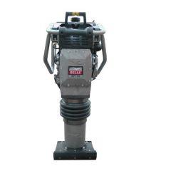 BELLE ZAGĘSZCZARKA RTX 74 HONDA GX120 4KM RTX74H280