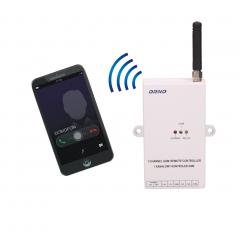 ORNO KONTROLER GSM DO STEROWANIA BRAMĄ OR-SA-1722